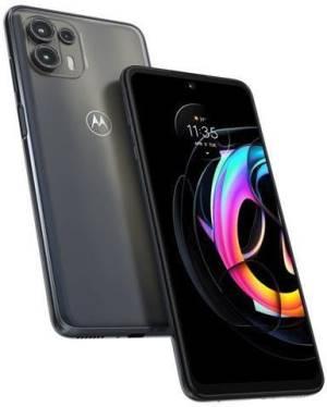 Motorola edge 20 lite 6+128gb 6.7 graphite ds tim
