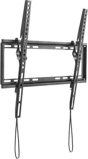 Superior staffa tv supstv005 32-55 tilt extra slim 35kg