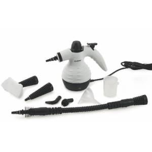 Kooper vaporizzatore 350ml 1050w bianco