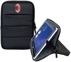 Techmade custodia per tablet 7a 7,9 milan