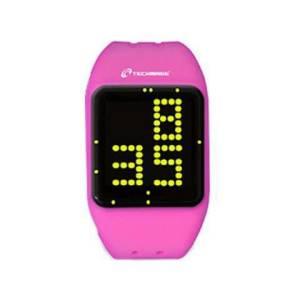 Techmade smartwatch t-watch pink