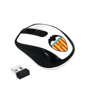 Techmade mouse wireless valencia