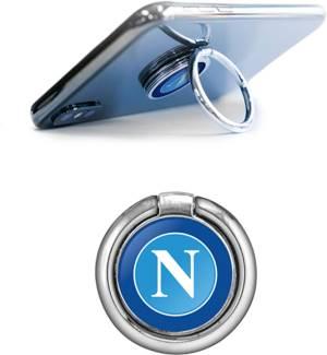 Techmade phone ring holder napoli