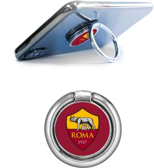 Techmade phone ring holder roma