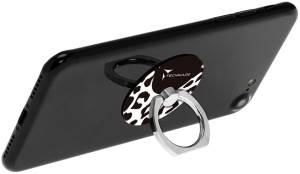 Techmade phone ring holder fantasia an1