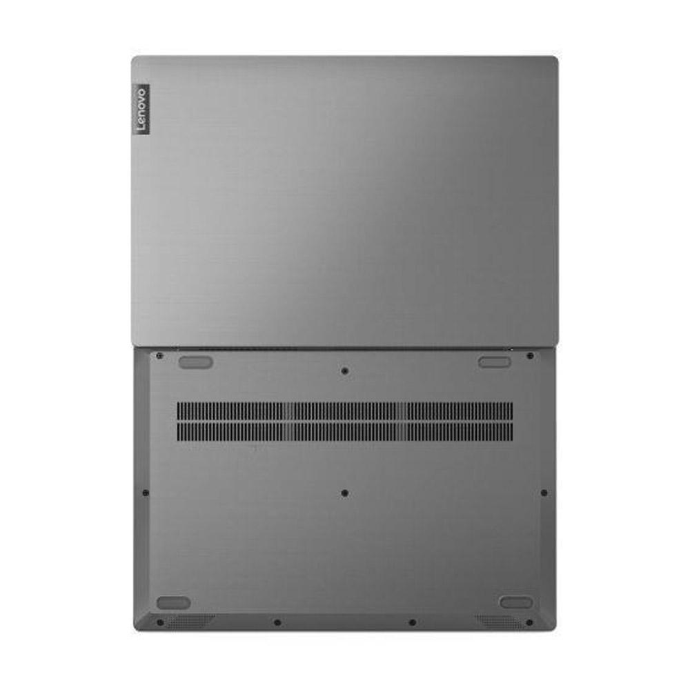 Notebook Lenovo V15-X509JA 15,6 Intel i3-8130U 4GB RAM SSD 256GB WIndows 10 PRO foto 6