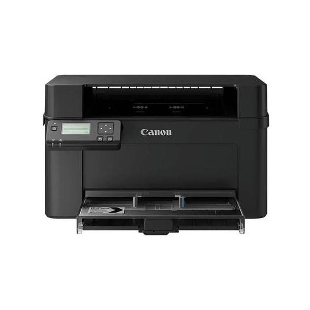 Stampante laser monocromatica Canon LBP-113W Wi-Fi e USB con stampa in cloud  foto 2