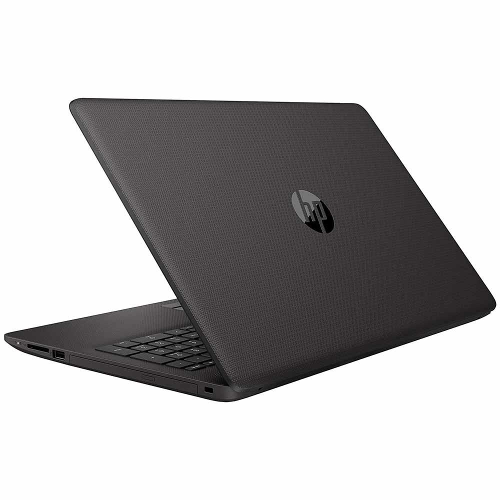 Notebook portatile HP 15,6 pollici intel i3-8130U 4gb ram 256gb ssd windows 10 foto 5