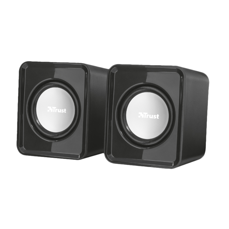 Speaker trust leto compact 2.0 19830