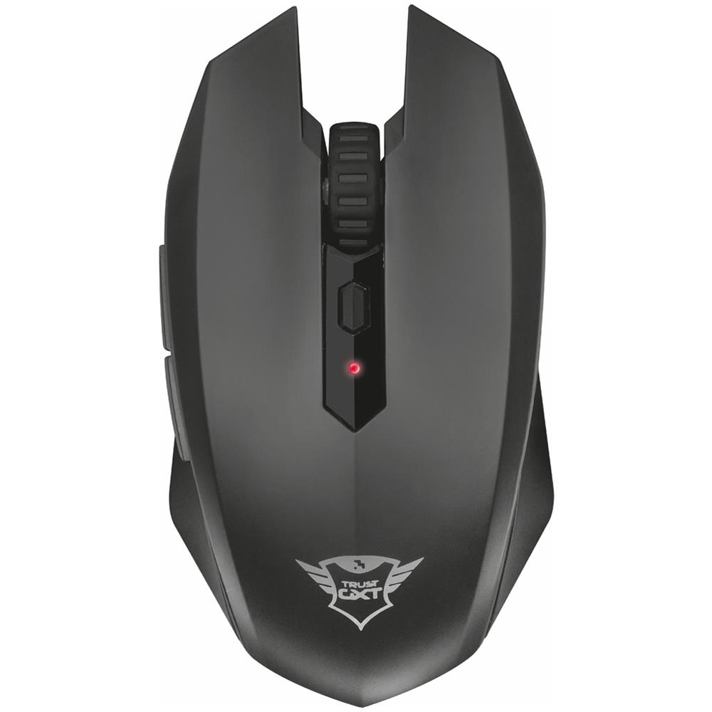 MOUSE TRUST GXT 115 Macci - WIRELESS GAMING 22417 foto 2