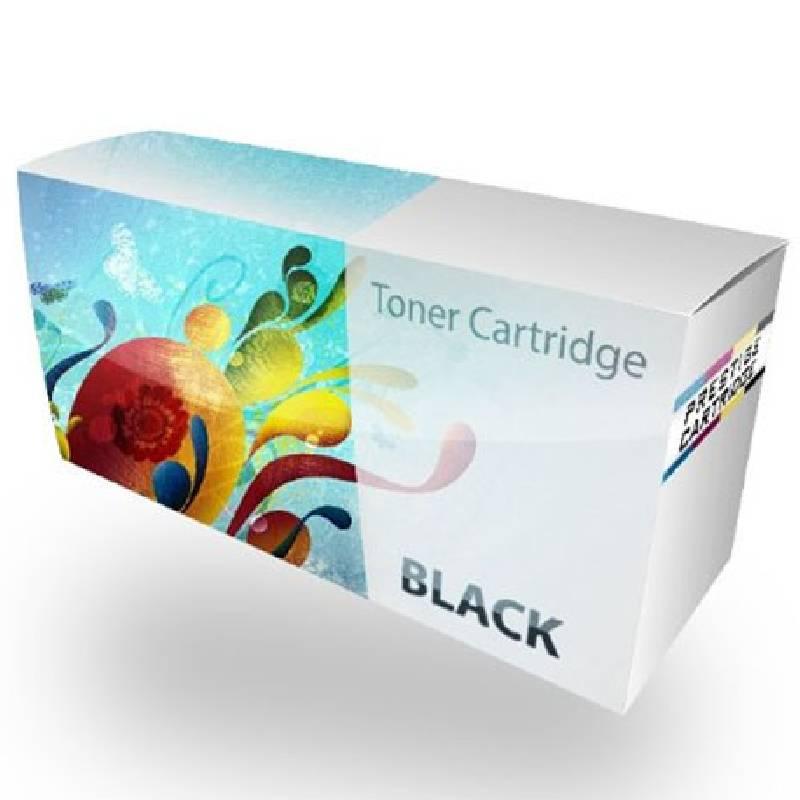TONER COMPATIBILE BROTHER TN-3410 - TN-3480 BLACK