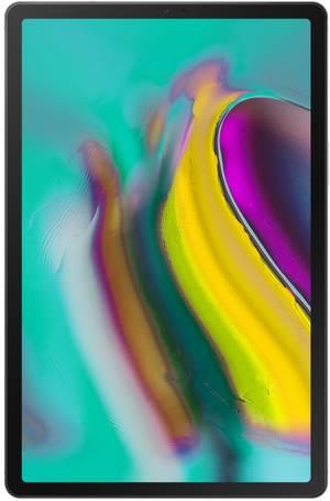 Samsung galaxy tab s5e sm-t725 4+64gb 10.5