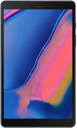 Samsung galaxy tab a (2019) sm-t290 8