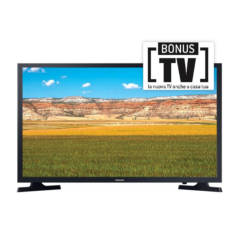 TV COLOR 32\