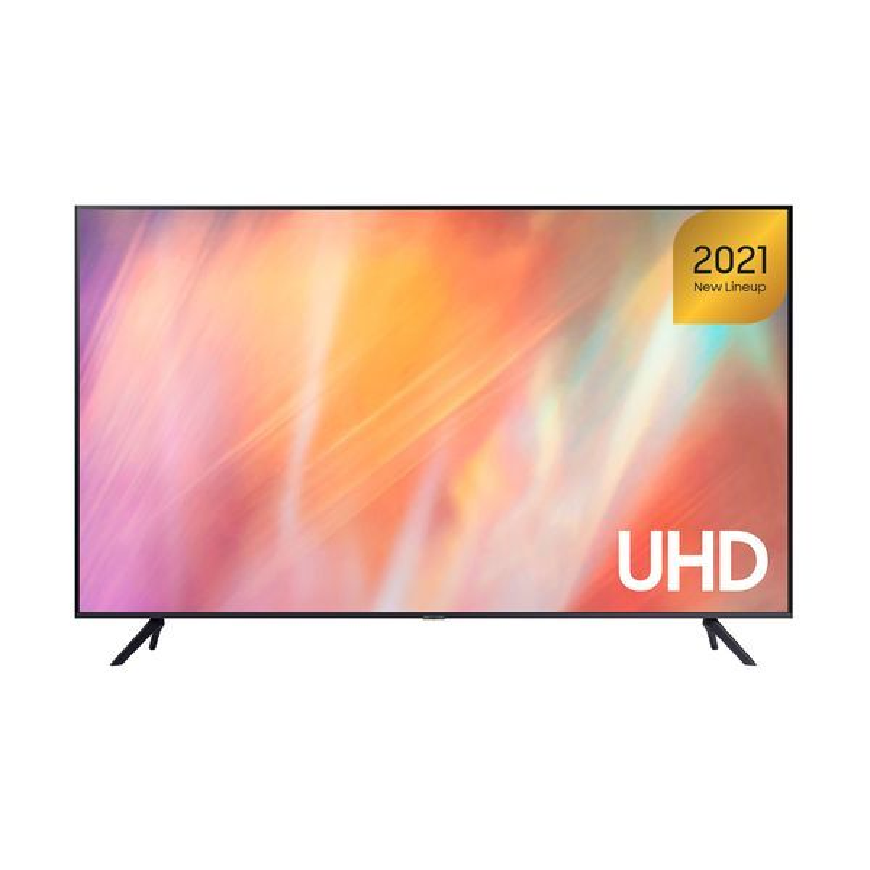 TV 55 SAM 4K UHD SMART TV BLUETOOT LAN DLNA DVT2 DVBS2 HDR10+ NEW foto 2