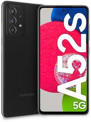 Samsung sm-a528b galaxy a52s 6+128gb 6.5