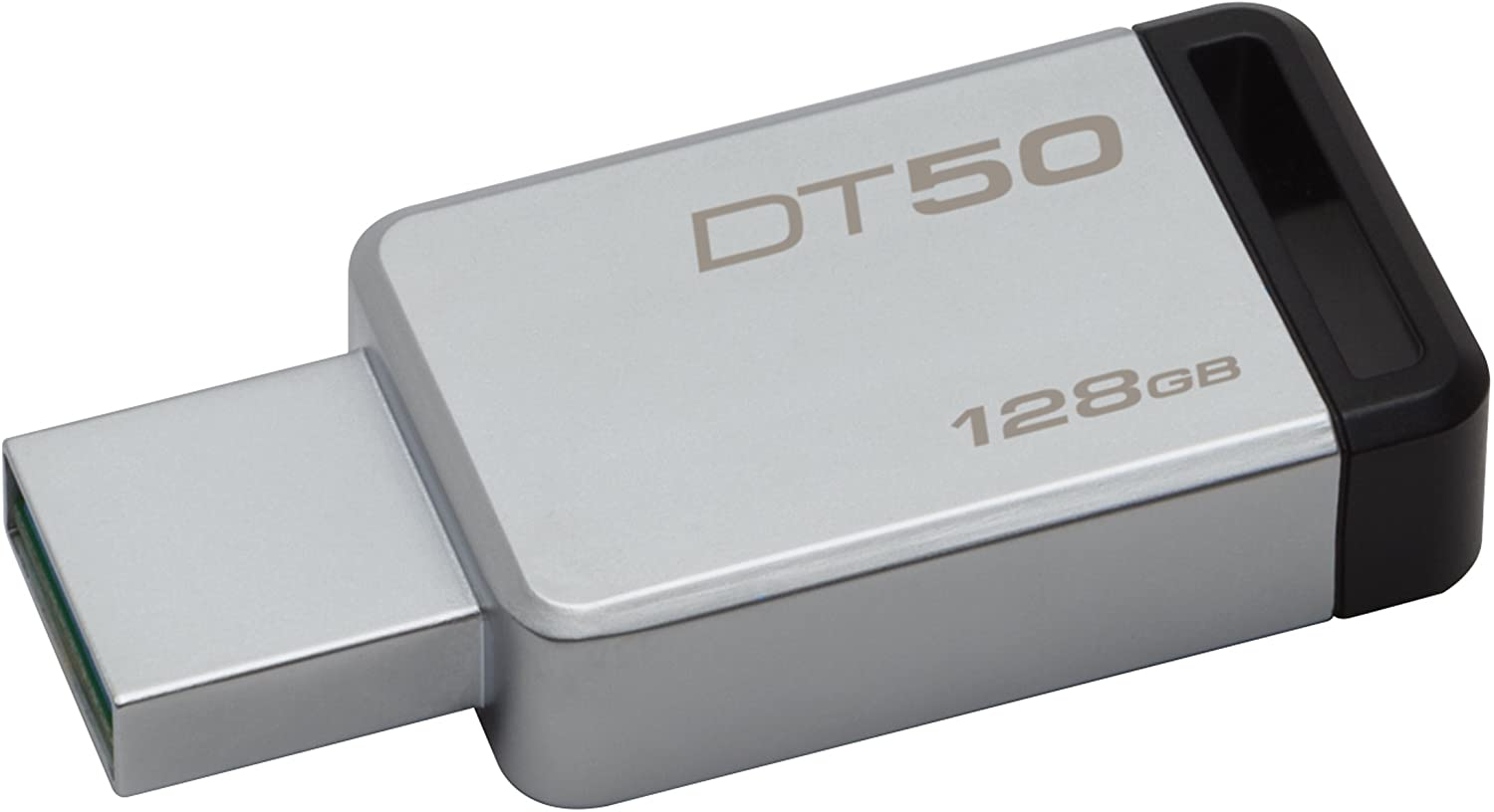 Pendrive 128gb usb 3.0