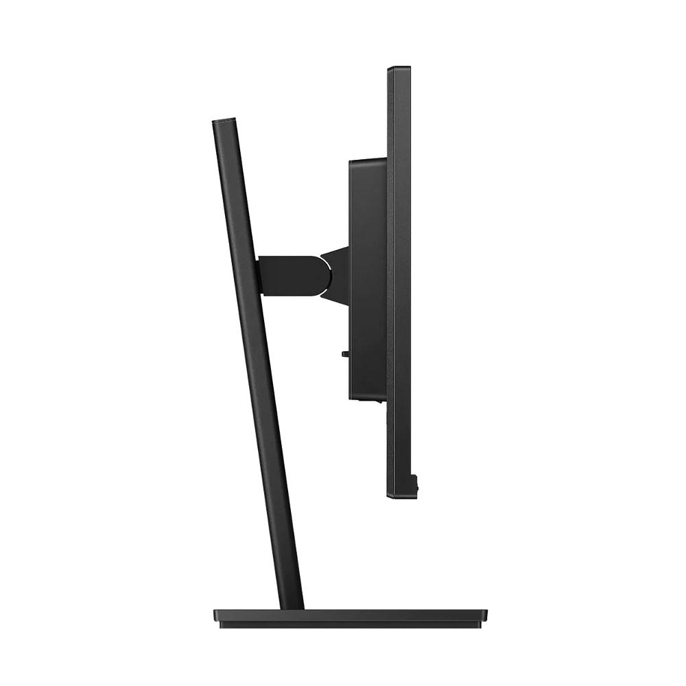 Monitor Philips 242S1AE 23,8 pollici FullHD VGA HDMI DisplayPort 4ms con speaker foto 4