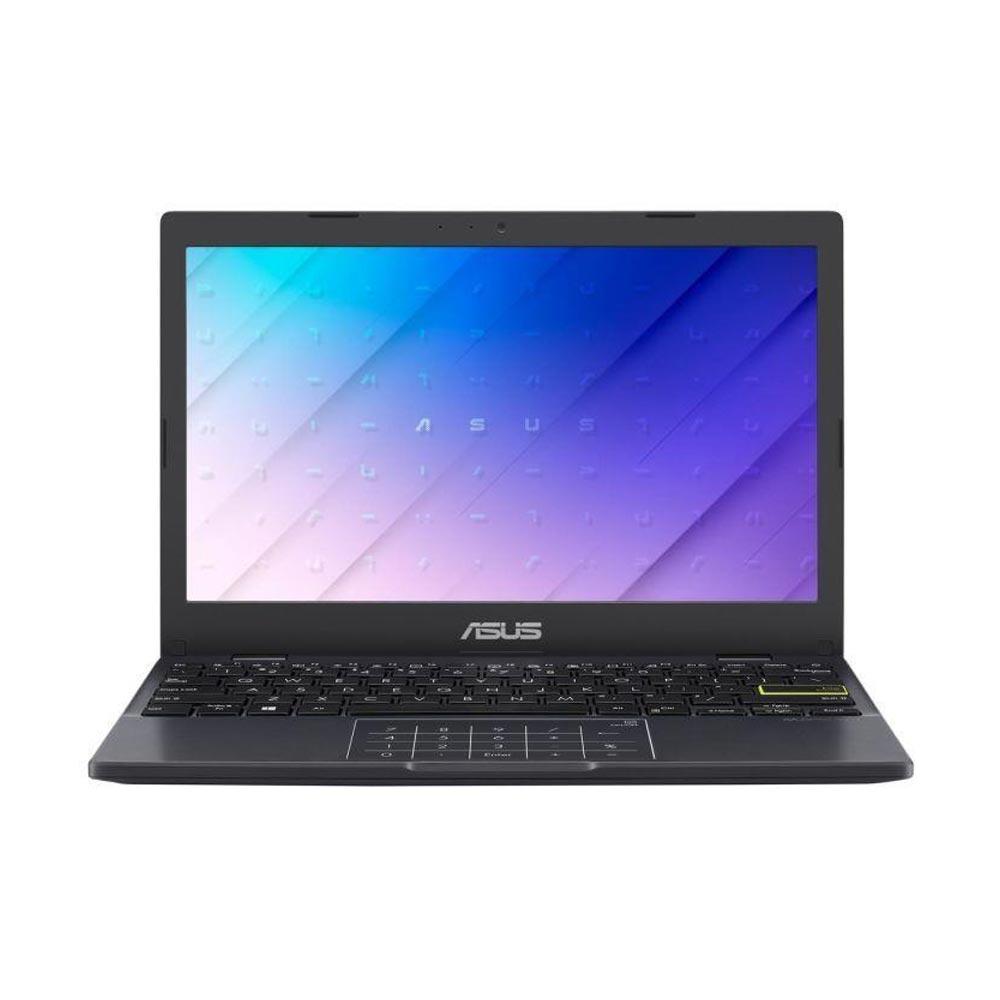 Notebook Asus 11,6 Intel Pentium Gold 4GB RAM eMMC 64 GB WIndows 10 Home S Mode foto 2