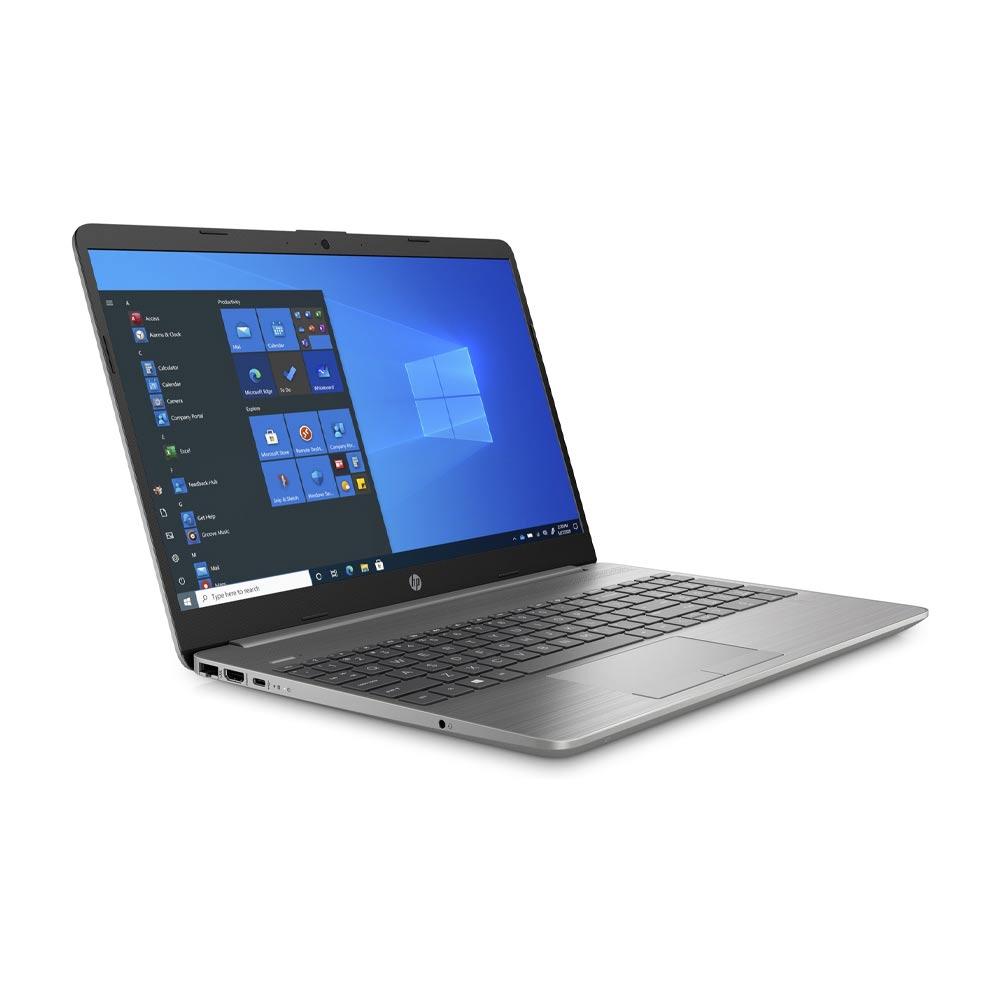 Pc Portatile HP 255 G8 15,6 AMD Ryzen 3250U 8gb ram ssd 256gb windows 10 2W1E1EA foto 3