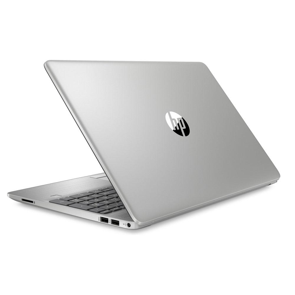 Pc Portatile HP 255 G8 15,6 AMD Ryzen 3250U 8gb ram ssd 256gb windows 10 2W1E1EA foto 5