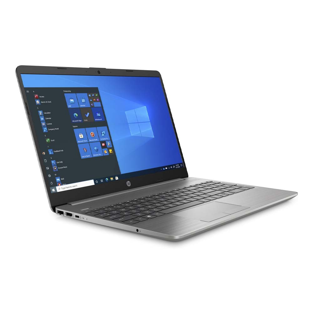 Notebook HP 255 G8 15.6 pollici AMD Ryzen 5 3500U 8gb ram ssd 512gb Win10 Pro foto 3