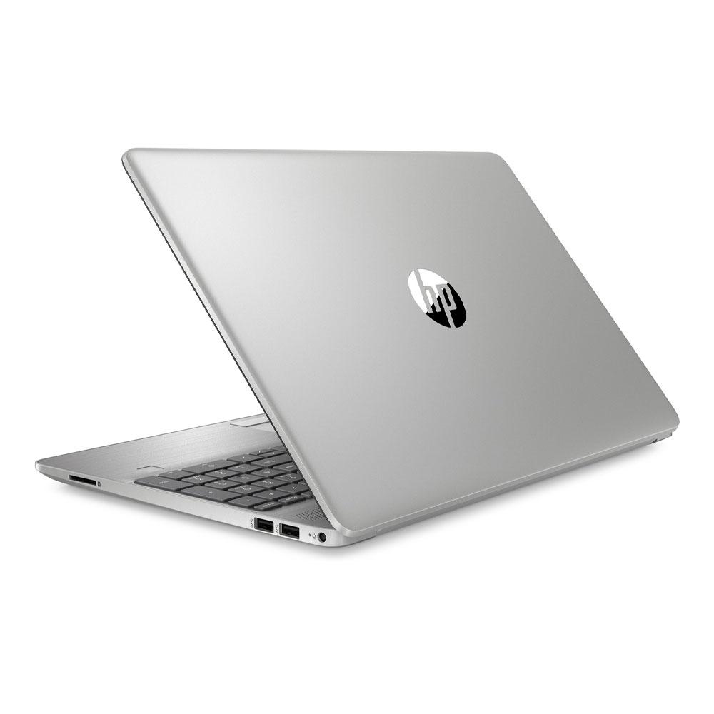 Notebook HP 255 G8 15.6 pollici AMD Ryzen 5 3500U 8gb ram ssd 512gb Win10 Pro foto 5